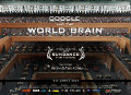 Google and the world brain - Polar Star Films